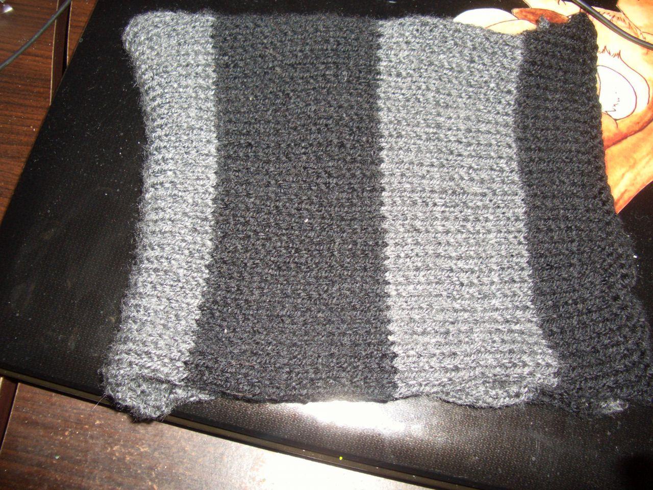 apprendre a tricoter zeeman