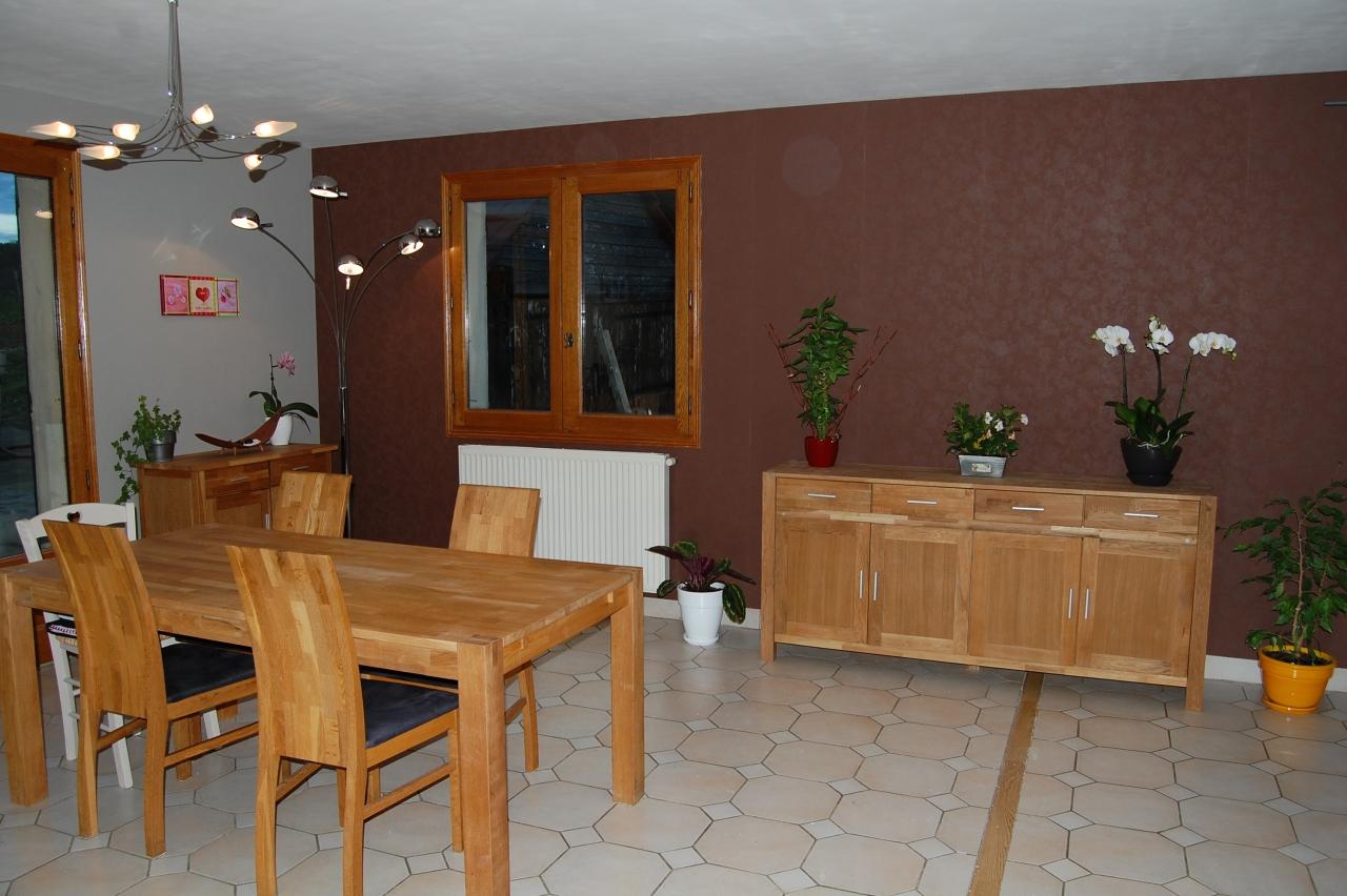 indogatecom  cuisine beige quelle couleur pour les murs