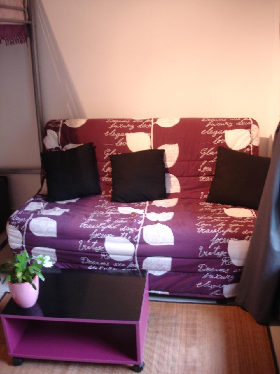 salon salon avec plafond 2m30 cuisine design et d coration photos. Black Bedroom Furniture Sets. Home Design Ideas