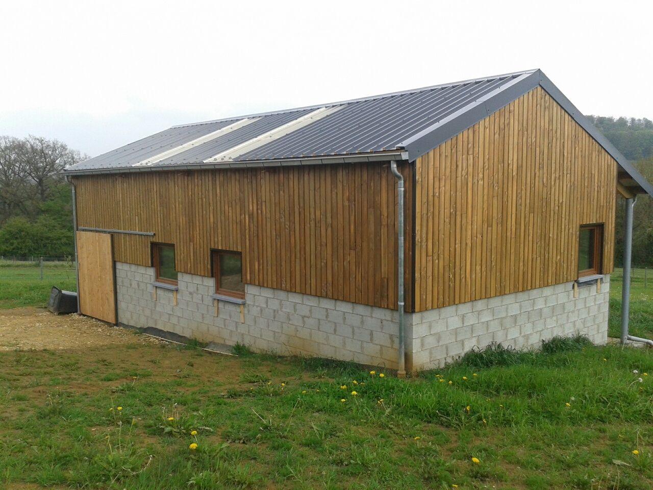 drainage p riph rique maison en pierre ventana blog. Black Bedroom Furniture Sets. Home Design Ideas