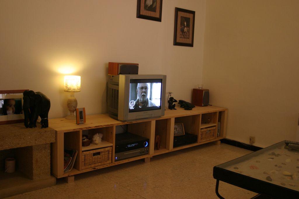 ou achetezvous vos meubles 1 forum cheval. Black Bedroom Furniture Sets. Home Design Ideas