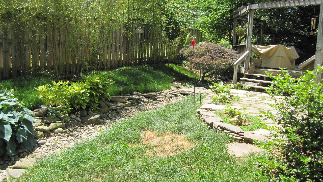 Site am nagement espace vert page 1 for Amenagement espace vert