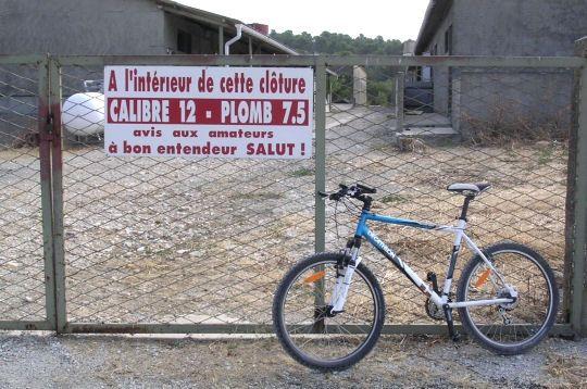mettre une fausse photo sur un site de rencontre Saint-Malo