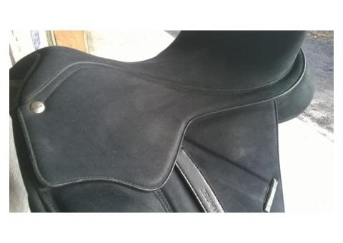 selle wintec dressage ISABELL