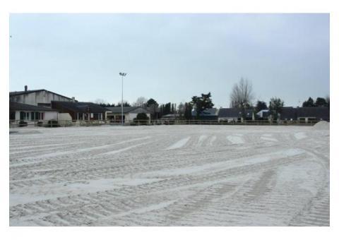 Pensions Centre Equestre  Agon Coutainville
