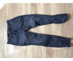 Pantalon d'éauitation EQUITHEME