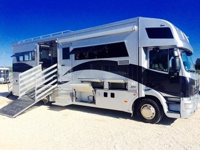 camion pl 5 chevaux iveco 280 cv ch teaudun. Black Bedroom Furniture Sets. Home Design Ideas