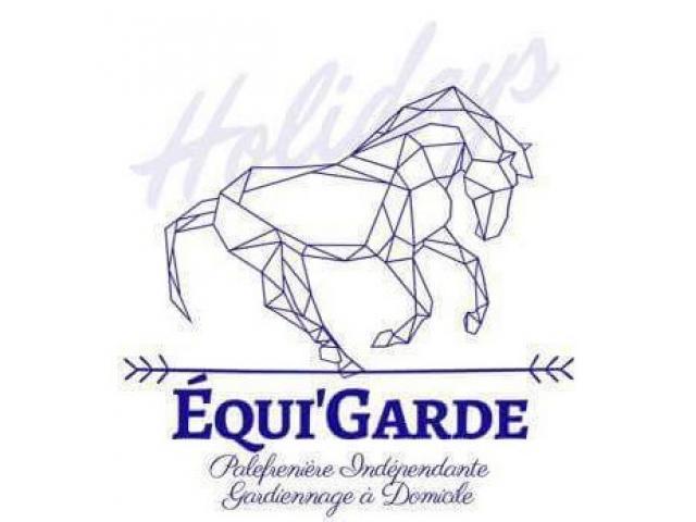 Gardiennage de chevaux a domicile ygos saint saturnin - Vacances gratuites gardiennage ...