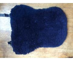Amortisseur CSO  Mouton bleu marine