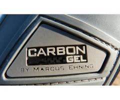 Guêtre Carbon Gel