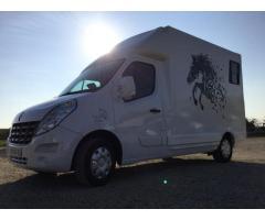 camion NEUF L2 Dispo (possibilité Location Vente)