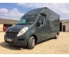 camion L3 Stall DISPO