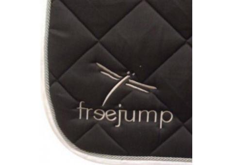 Tapis Freejump