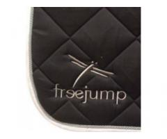 Tapis Freejump
